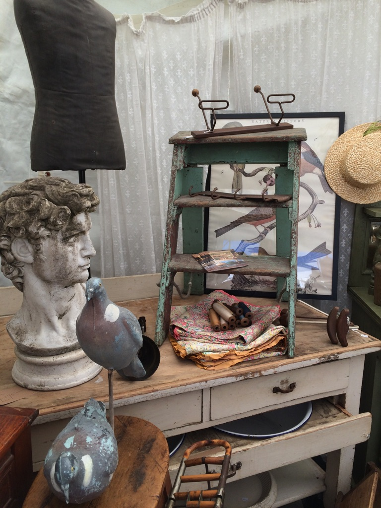 The Antiques Barn and Furniture Store | So much more than you expect